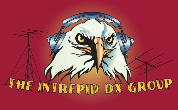 intrepid - Premio Intrepid Spirit 2021