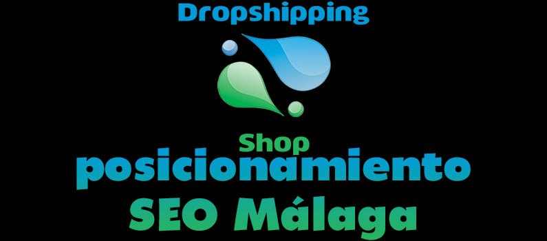 posicionamiento web Málaga
