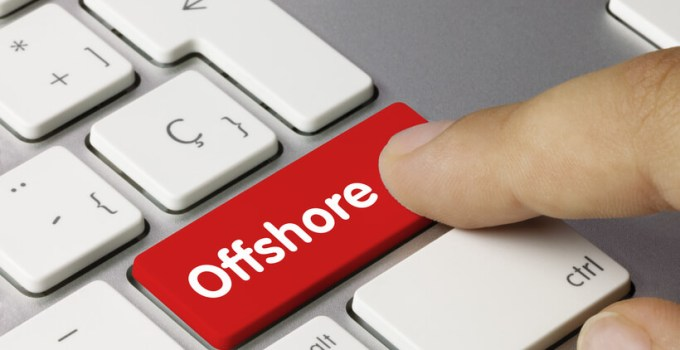 Latest FATCA Developments, Streamlined Domestic vs Streamlined Foreign Offshore Procedures, reportable on the fbar