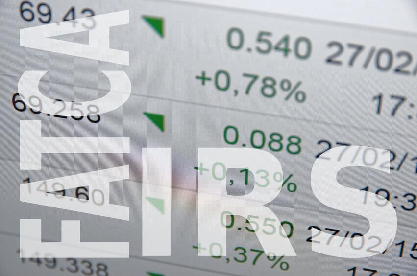 IRS Form 8938 Filing Requirements | FBAR vs 8938 | 8938 Threshhold