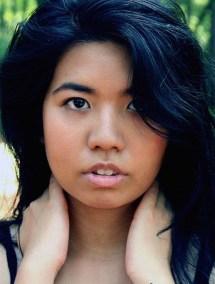 Jessica Taphia