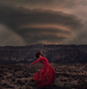 conceptual photography in nevada