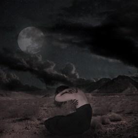 conceptual photography in nevada