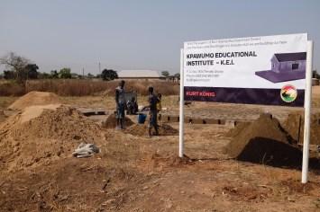 foundationwork2