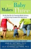 baby_makes_three