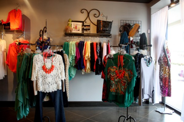 Where to Shop | Lola B Boutique (Southaven, MS) | KP FUSION