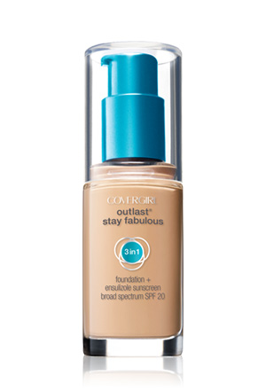 cg_outlast_stay_fabulous_3in1_foundation_KPFUSION