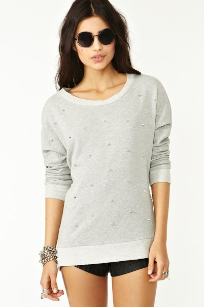 NastyGal-Friday-Night-Spiked-Sweatshirt