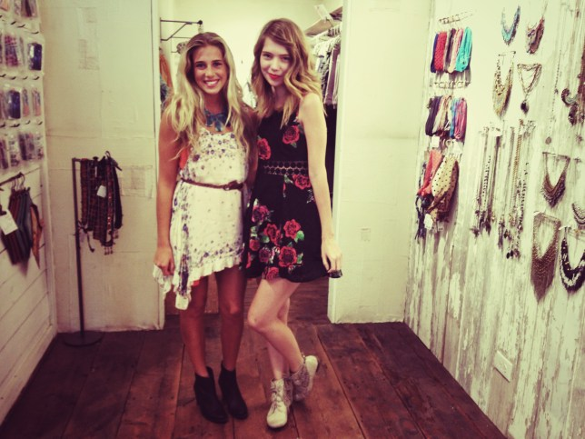 Free-People-Memphis-Bday_26