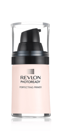 Revlon PhotoReady_Perfecting
