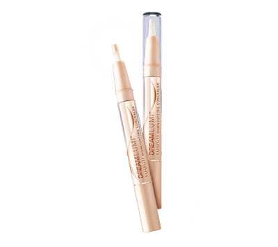 maybelline-dream-lumi-highlighting-concealer-radiant