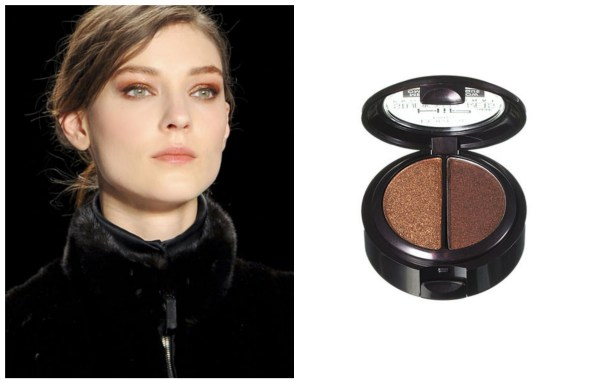 Fall-Beauty-Copper-Lids