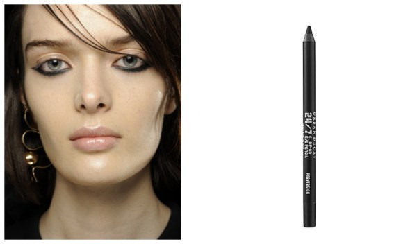 Fall-Beauty-Trends-Extreme-Eyeliner