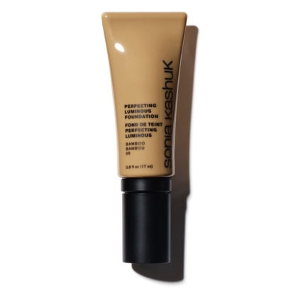 Sonia Kashuk® Perfecting Luminous Foundation