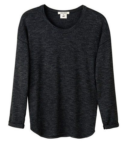 Isabel-Marant-HM-Long-Sleeve-Top