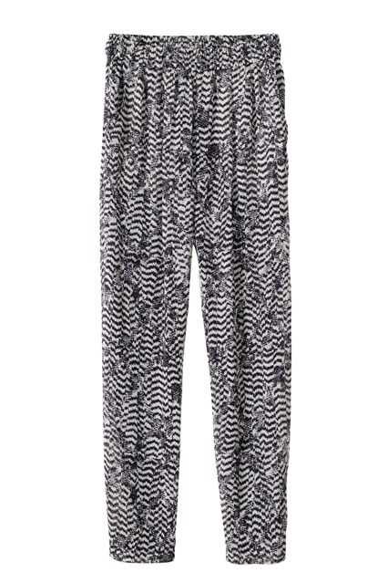 Isabel-Marant-HM-Silk-Trousers