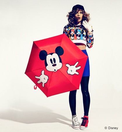 mickey-and-co-collection-forever-21-3