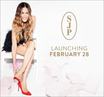 SJP-Shoes-Promo-Nordstrom