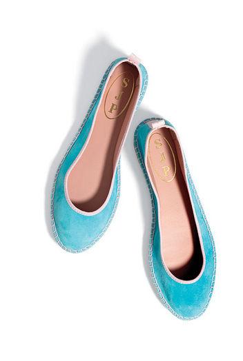 SJP-Shoes-The-Billie