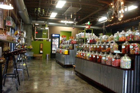 Sweet-Noshings-Memphis-KPFUSION_5