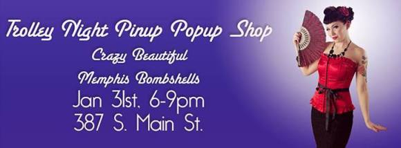 Trolley-Night-Pinup_Pop-Up-Shop