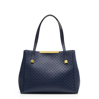 JCrew-Claremont-Perforated-Tote-$310