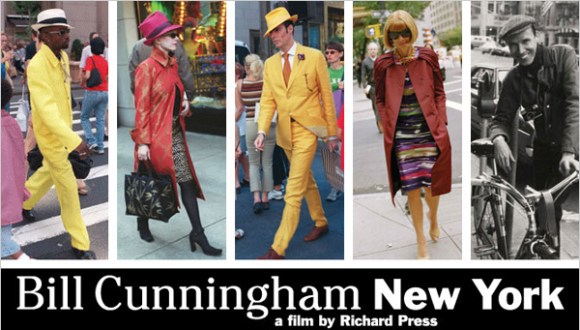 Bill-Cunningham-New-York