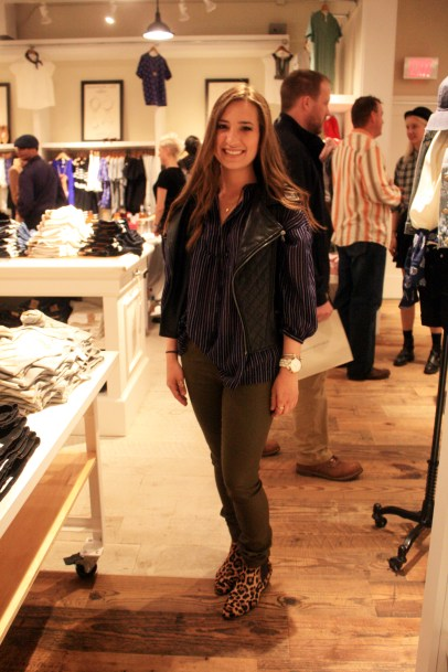 Madewell-TN-MFW-Fashion-Fund-Party25