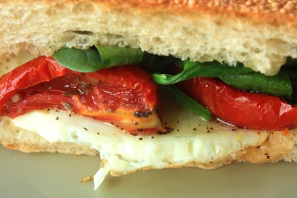 Panera-Mediterranean-Breakfast-Sandwich3