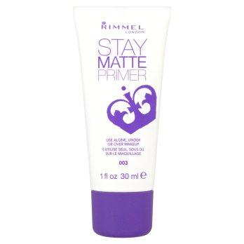 Rimmel-London-Stay-Matte-Primer-Large