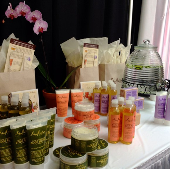 Shea-Moisture-Southern-Womens-Expo-Memphis-March-2014-KPFUSION