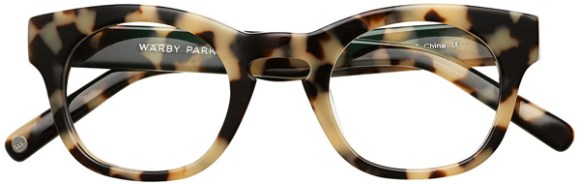 Spring2014_Warby_Parker_Kimball_Marzipan