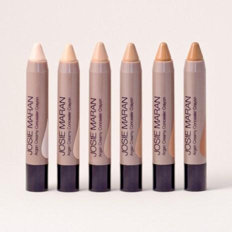 Josie-Maran-Argan-Oil-Concealer-Crayons