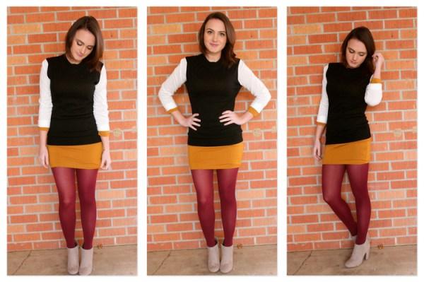 Kayla-Bey-The-Style-Lineup4