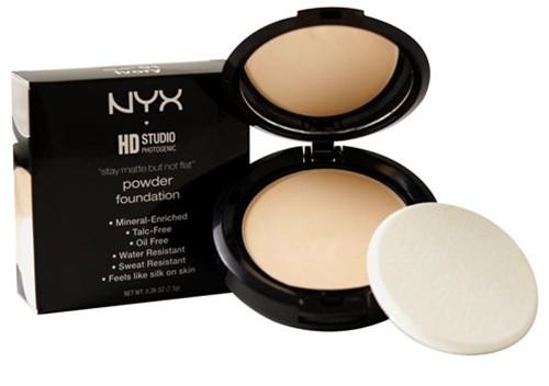 NYX-cosmetics-stay-matte-not-flat-pownder-foundation