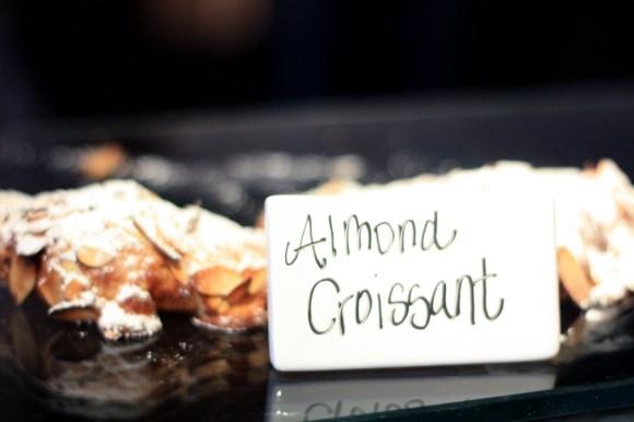 Tart-Memphis-Almond-Croissant