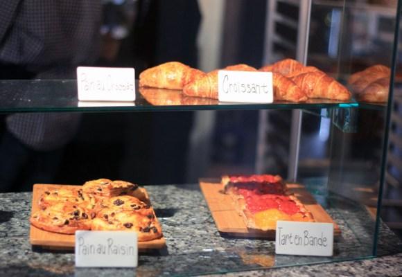 Tart-Memphis-Pastries