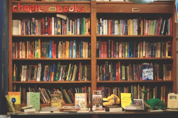 Burkes-Book-Store-12