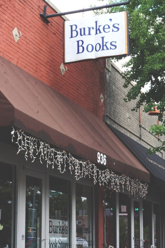 Burkes-Book-Store-28