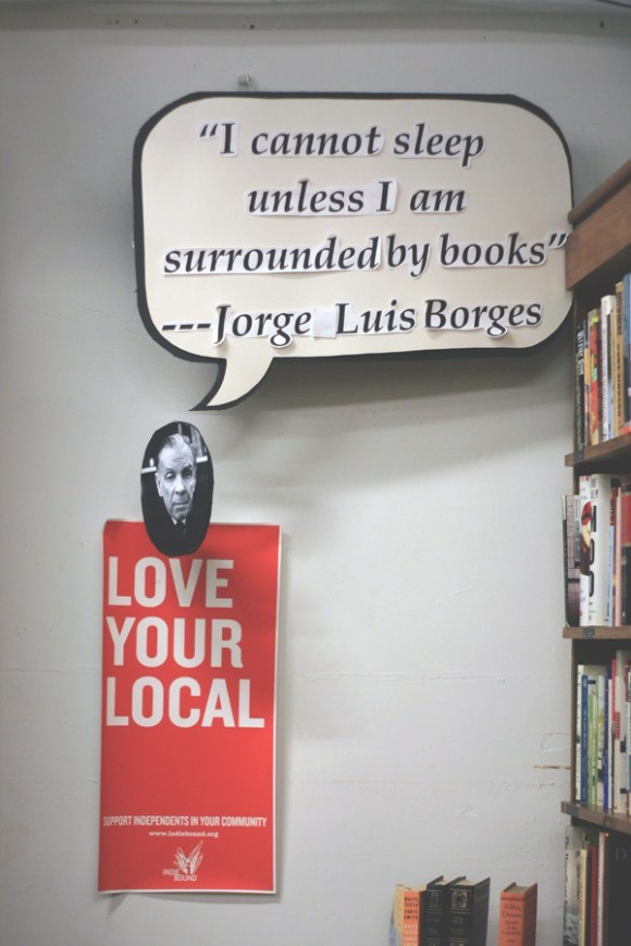 Burkes-Book-Store-6