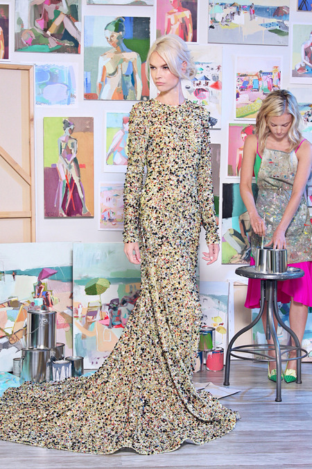 Christian-Siriano-Resort-2015-31