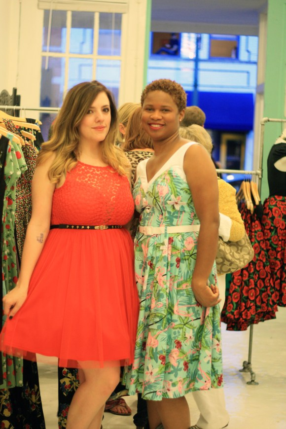 Red-Velvet-Vintage-Boutique-Grand-Opening-KPFUSION-13
