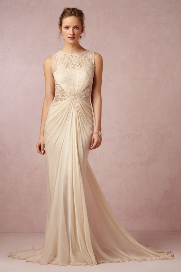 bhldn-fall-2014-wedding-dresses-3