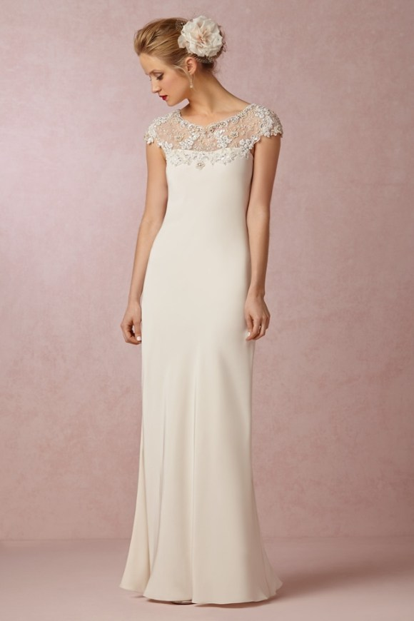 bhldn-fall-2014-wedding-dresses-4