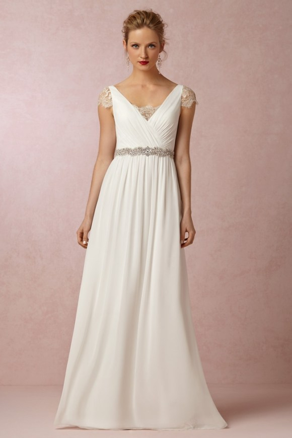 bhldn-fall-2014-wedding-dresses-8