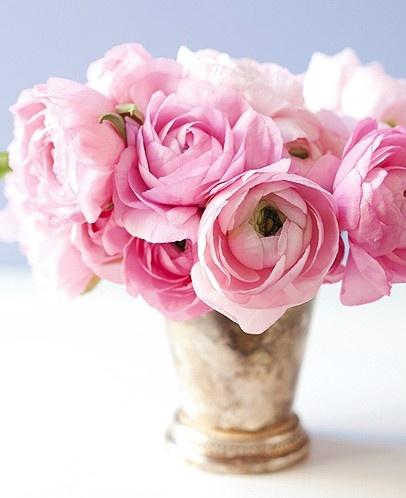 leasy-diy-florals
