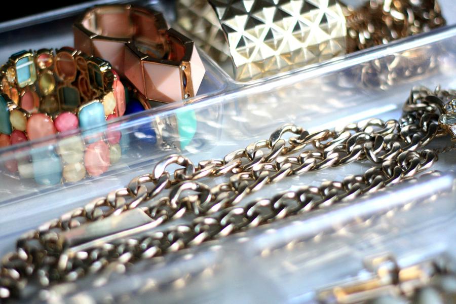 Easy-Jewelry-Storage-KPFUSION-2