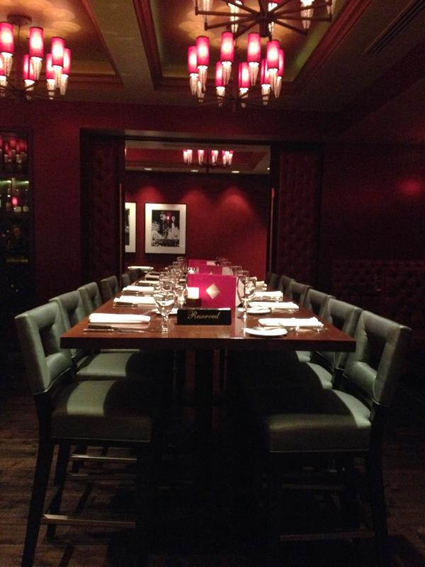 Jack-Binions-Steakhouse-Tunica-KPFUSION6