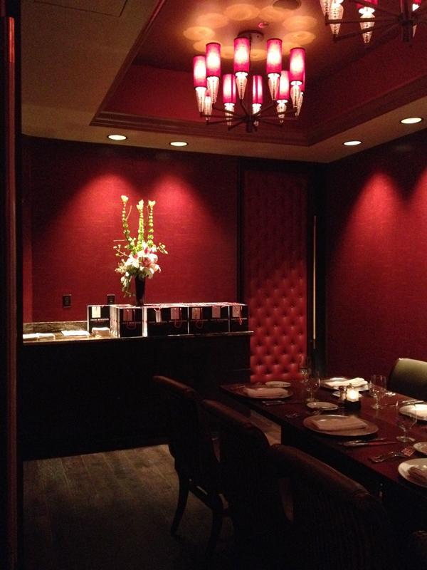 Jack-Binions-Steakhouse-Tunica-KPFUSION9