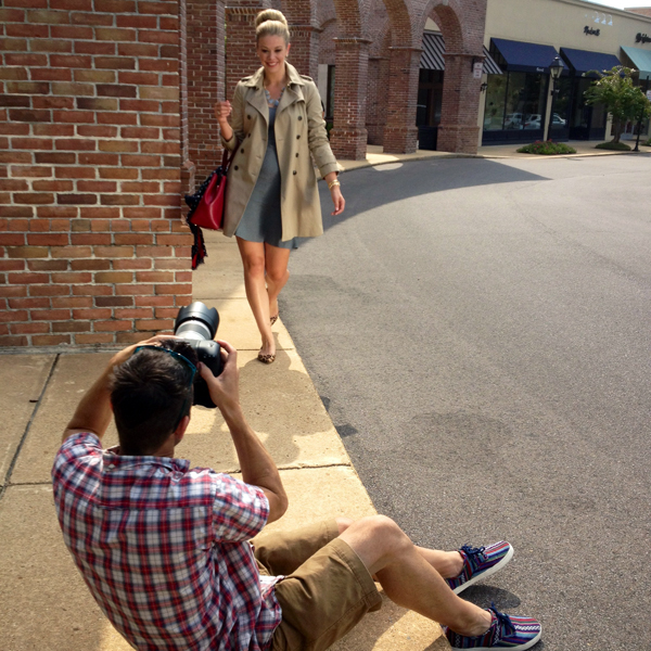 KPFUSION-Saddle-Creek-Banana-Republic-Photoshoot3